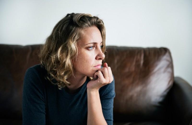 Монологи женщин, которые столкнулись с проблемами в семье