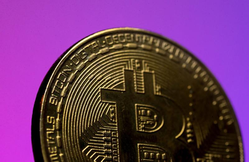 «Все будут в шоке»: уйдут ли из России владельцы криптовалюты из-за поправок в Налоговый кодекс
