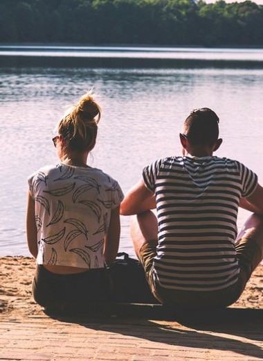 6 важных вопросов для первого свидания
