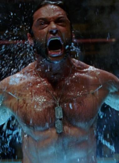 Если ты разозлился: 19 способов обуздать гнев быстро (никто не пострадает!)