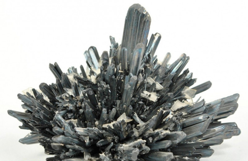 10 минералов, способных вас убить