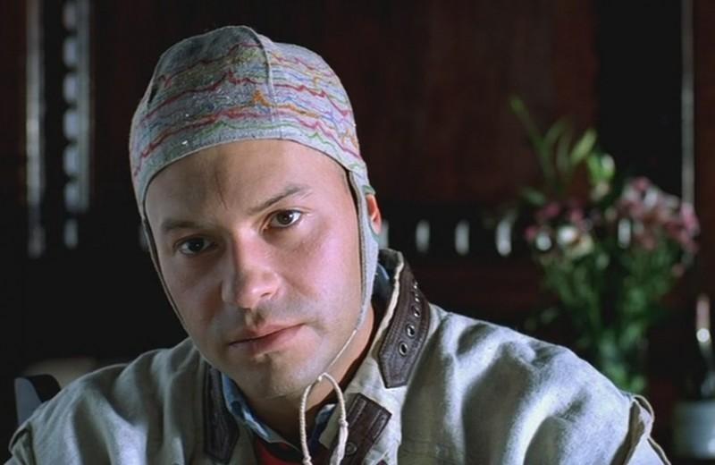 7 крайне необычных ролей российских актеров (Нагиев и Хабенский тоже тут)