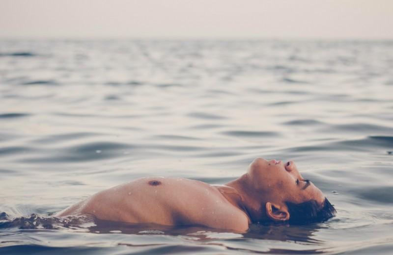 Спортивное дыхание: 3 техники, которые помогут в тренировках