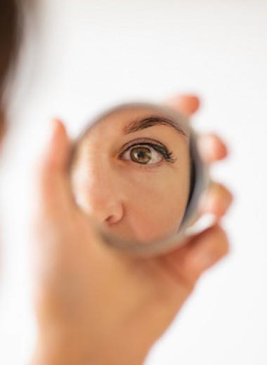 «Кто я?»: как оторваться от токсичной семьи и стать самим собой