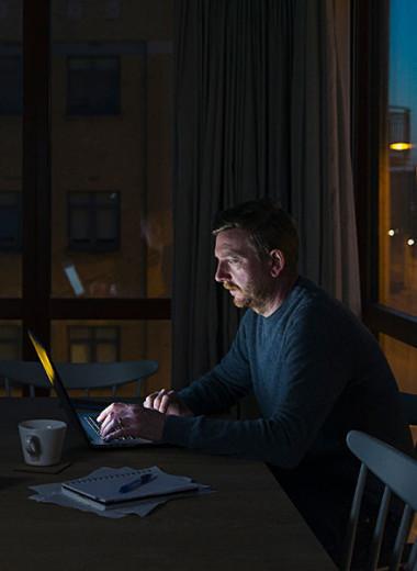 Чем бизнесу грозит утечка пользовательских данных икак себя отэтого обезопасить