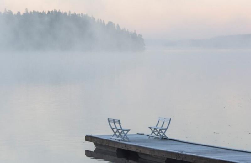 «Утро свежих мыслей» и другие способы сгенерировать отличную идею