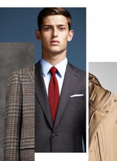 Как уличная мода разрушает офисный дресс-код