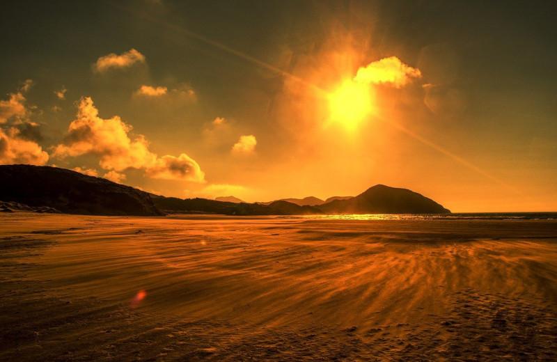 «Мир, которого удалось избежать». Что бы произошло с планетой, если бы мы проигнорировали озоновую дыру