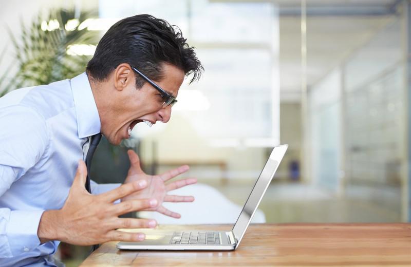 5 способов сделать так, чтобы к тебе прислушивались вo время zoom конференции
