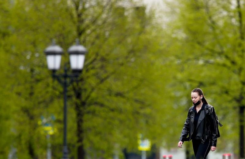 Зонирование, новые парки и гибкие здания. Женщины-урбанисты о том, что ждет города после пандемии