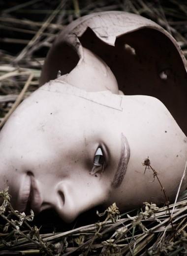 The New Republic (США): смертоносное одиночество