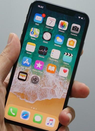 Как отличить восстановленный айфон от нового