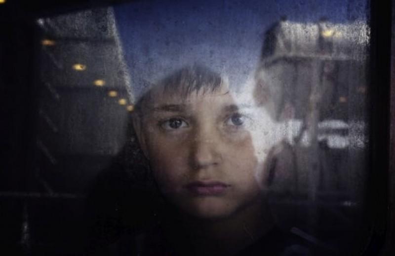 «Не навредить» детям: возможно ли это?