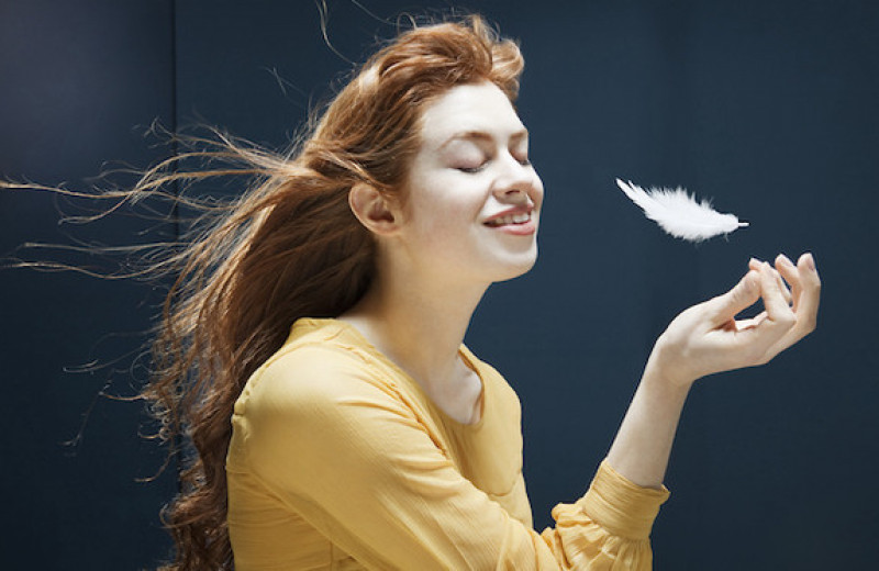 7 подсказок для тех, кого ранит чужая критика