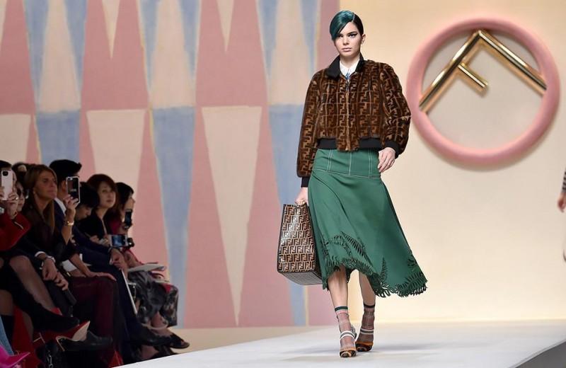 Неделя моды в Милане: ваш путеводитель по коллекциям осень-зима 2018