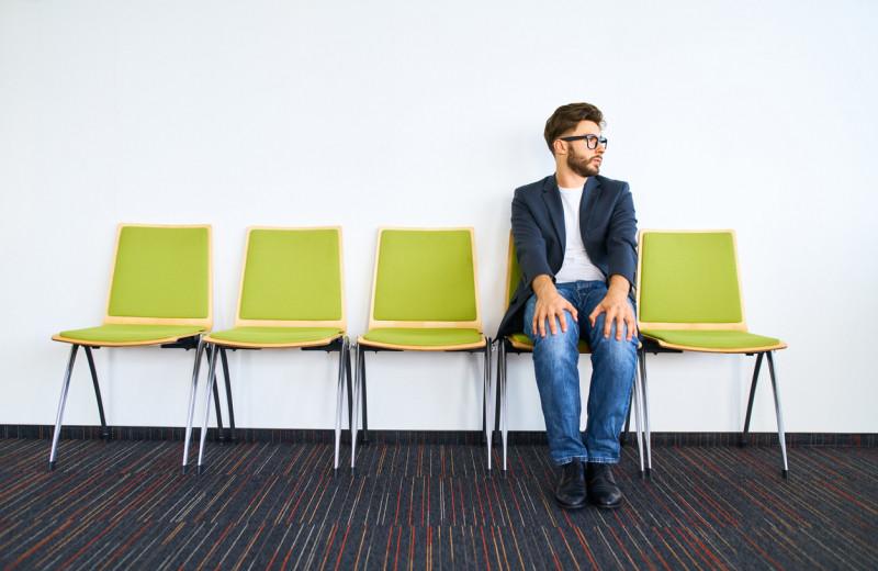 Профессиональный дознаватель дал 3 совета, как распознать, что кандидат лжет вам на собеседовании