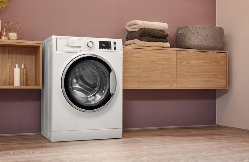 Какая стиральная машина лучше? Интервью с мастером по ремонту