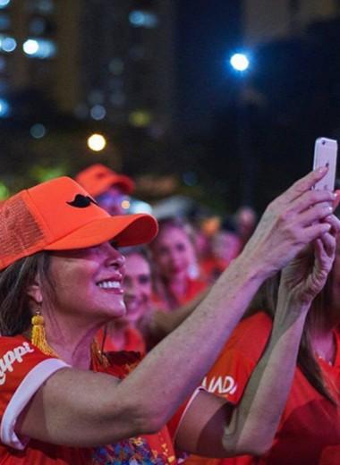 Эскобару и не снилось: как три колумбийца сделали стартап на $1 млрд