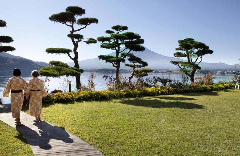 Прекрасное в ущербном: как японский принцип кинцуги улучшит вашу жизнь