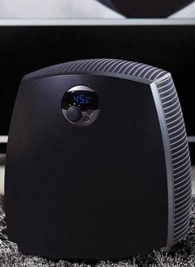 Мойка и очиститель воздуха: в чем разница, и какое устройство лучше?