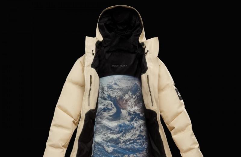 Куртка из паутины: новое изобретение японских биоинженеров