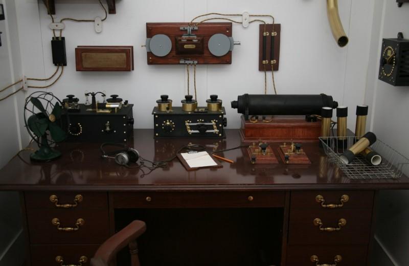 Экспедиция со взломом: «Титаник» вскроют впервые в истории