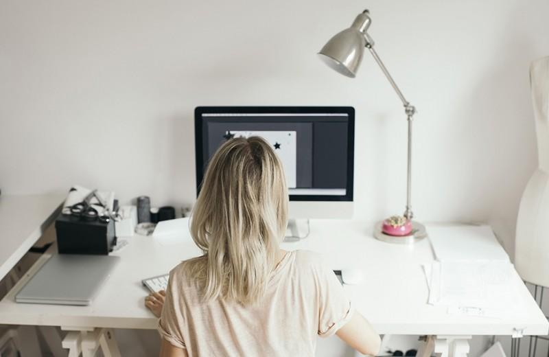 Право на отдых: как новый законопроект об удаленной работе изменит отношения сотрудников и работодателей