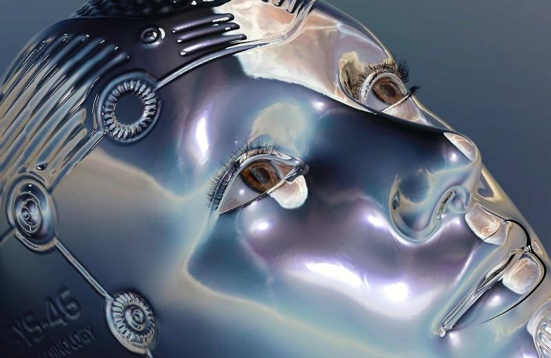 Смогут ли роботы обрести душу: эмоциональный ИИ
