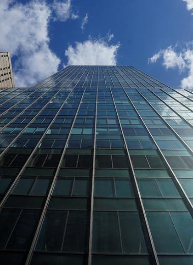 Главная загадка Уолл-стрит: как трейдер, прозванный ходячим фактором риска, заработал $10 млрд втайне от всех