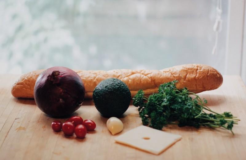 Доктор Элькин: 5 главных продуктов, которые тормозят ваш метаболизм