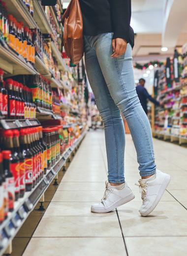 Лови момент: как организовать импульсные покупки