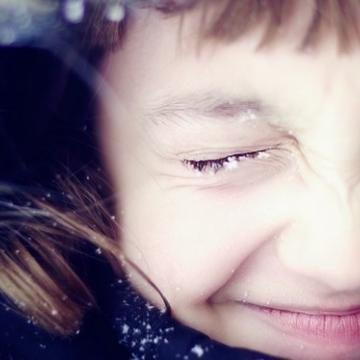 Как полюбить зиму: секреты из Норвегии