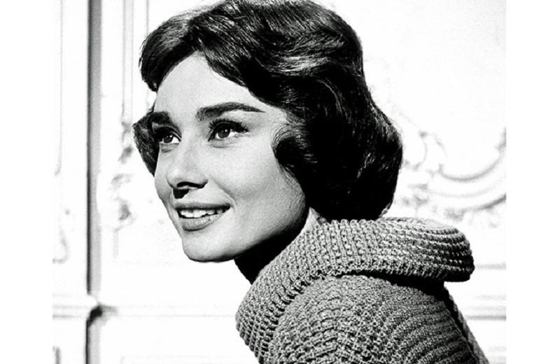 10 уроков стиля от Одри Хепберн: каким правилам следовала икона стиля XX века