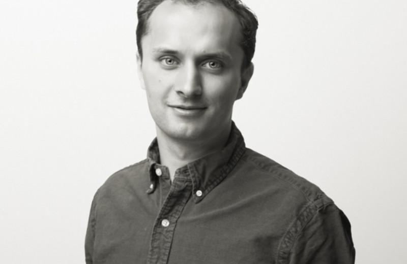 Партнер фонда Sequoia Capital Джордж Робсон — Forbes: «В России есть невероятные технические таланты»