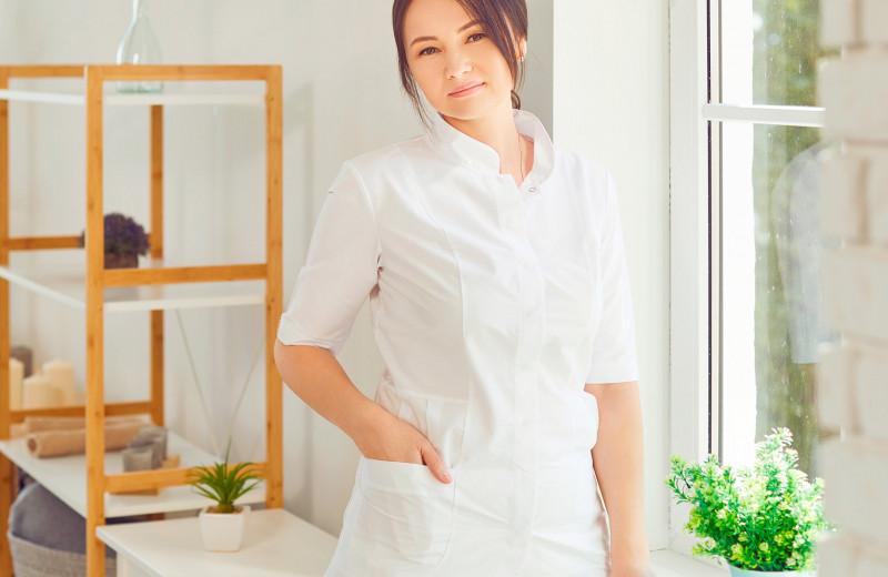 Чек-лист хорошего косметолога: 7 признаков, что врачу можно доверить свое лицо