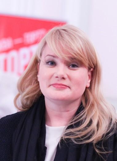 Навальный нашел у семьи первого вице-мэра имущество на 6,5 млрд рублей