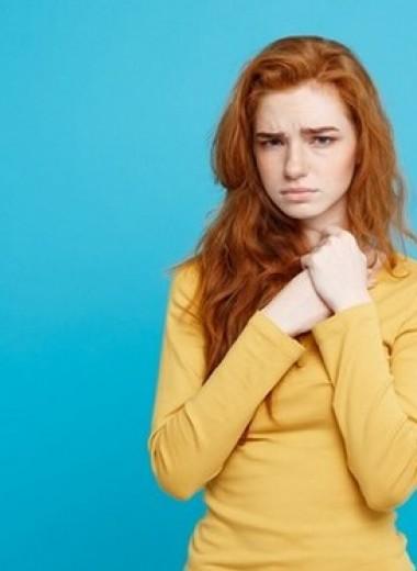 Зачем нужны положительные и отрицательные эмоции