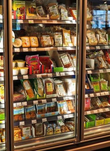 Определение качества продуктов в домашних условиях: насколько это реально
