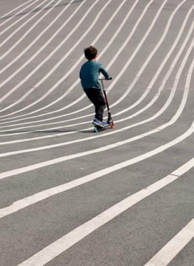 Как развить в ребенке креативность