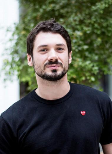 """Митя Савелов: """"Большинство людей воспринимают Change.org как место, где можно пожаловаться"""""""