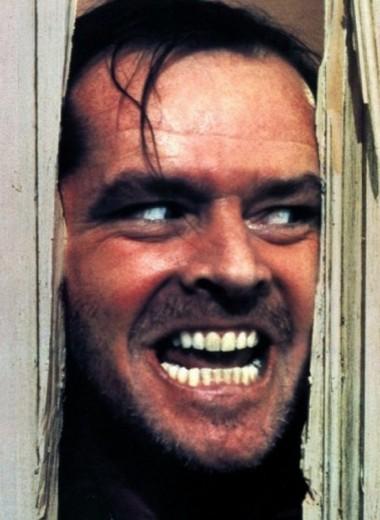 От «Психо» до «Звонка»: 9 самых страшных фильмов в истории кино