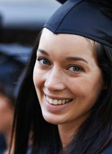 Как подростку найти призвание