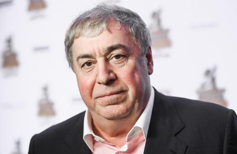 Михаил Гуцериев совершил одну из крупнейших сделок года на рынке недвижимости Подмосковья