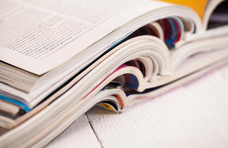 Бывший университетский журнал обошёл Forbes по выручке: как Harvard Business Review стал большим медиа