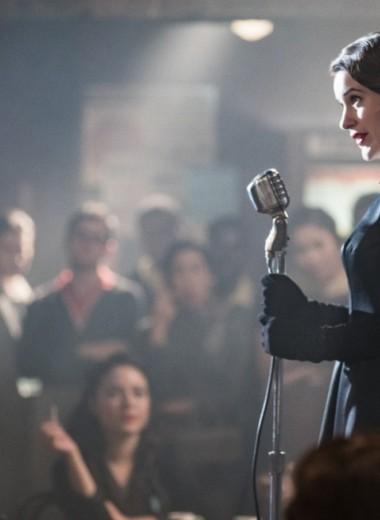 Netflix обошел HBO! Победители «Эмми-2018» — от «Игры престолов» до «Барри»