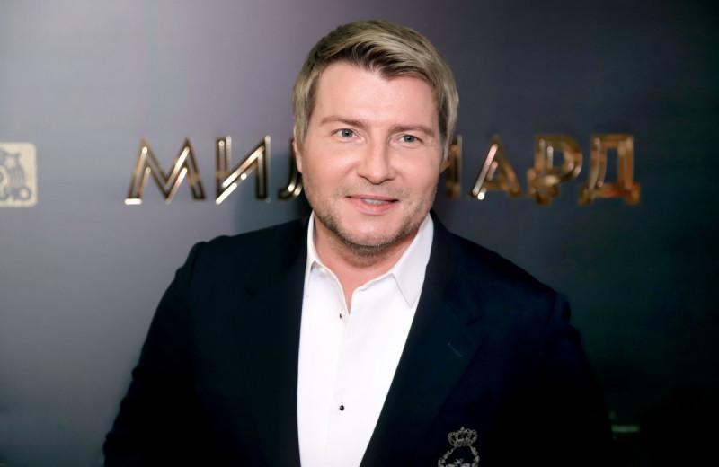 Сын Баскова, дочь Батрутдинова и другие звездные дети, о которых мало кто знает
