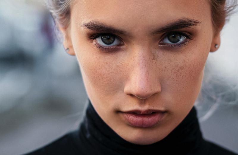 Не молчи: 17отличных тем для разговора сдевушкой, которые помогут узнать друг друга