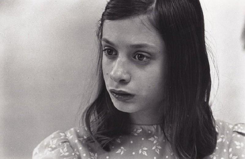 Маленькая пленница: история девочки, запертой в комнате на 10 лет