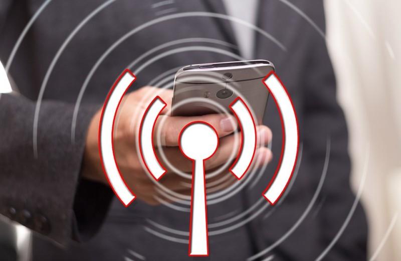 Ускоряем интернет: как установить Wi-Fi репитер