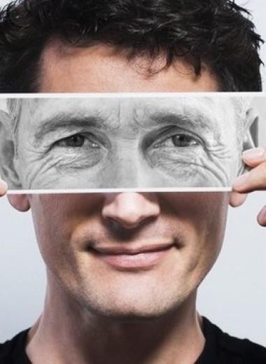 Что такое семейный миф и как он на нас влияет